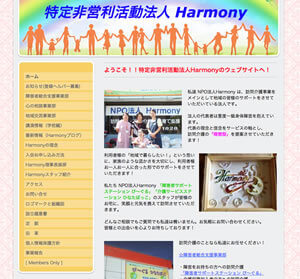 im_website02