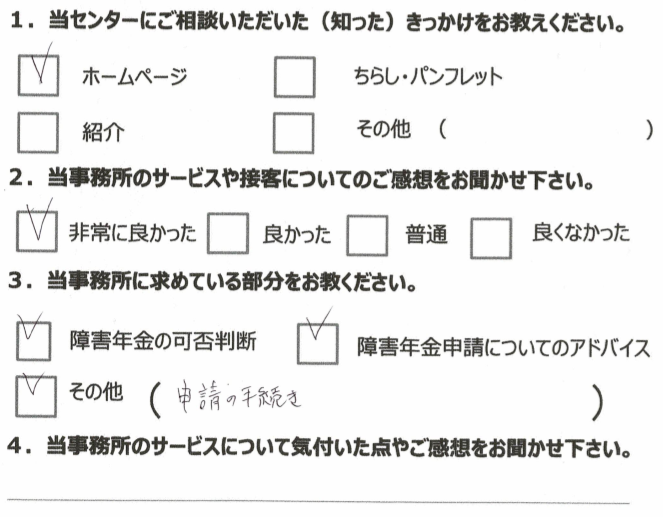 難病SLE 川崎 30代 女性