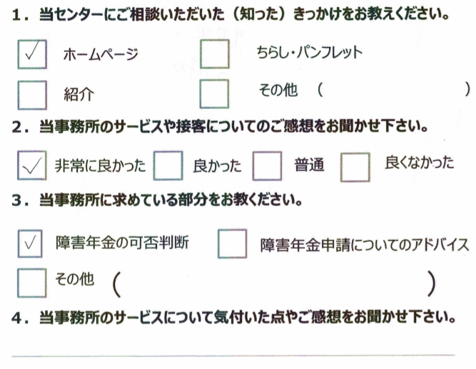 40代 男性 札幌 岩見沢市 うつ病